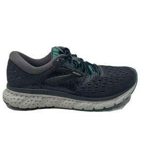 Brooks Glycerin 16 Running Shoes Womens Size 7.5